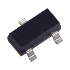 Two-line ESD-protection device, 369W, Ubrmin=39V/1mA, Urwm=36V/1uA