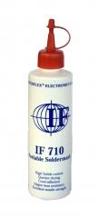 Peelable soldermask 250g tubes