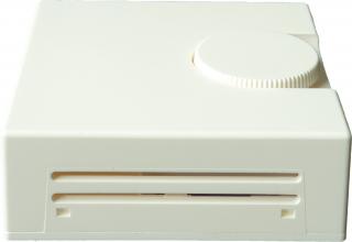 Type 300, Complete white/white