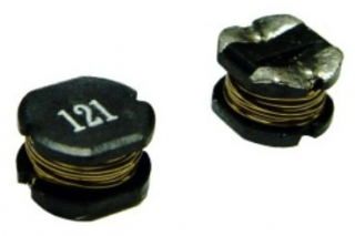 дросел 150uH 1.1 ohm 0.6A 10%