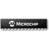 Eth. Controller, 8KB RAM, MAC&PHY, SPI, 3.3V