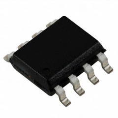 16Mbit (4096х528)FLASH data memory. SPI. 2.5-3.6V
