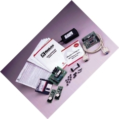 HCS300 Demo/Eval Kit