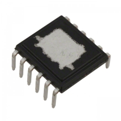 PFC/CC PWM LED dr. 16W 1.86A 725V 122kHz 2.2 Ohm@170mA