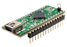 UM232H | FTDI | Development Boards&Kits | Online shop - Comet