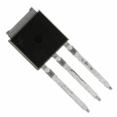 NMOS 60V 14A 27W 80mOhm/10V; 100mOhm/4.5V