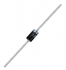 Zener Diode 2W 5% 6.2V  Rdiff max = 1.0R/100mA