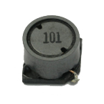 inductor 22uH 0.120ohm 900mA 20%SMD