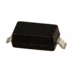 Zener Diode 500 mW 5% 16V || OBSOLETE || Data Code 2002