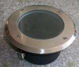 9W LED Undergr. Light Kit, ?180mm x h60mm