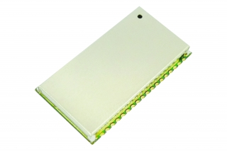 Bluetooth v2.0+EDR Class1(HCI) OEM module, 1000m