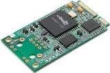 Ethernet, Rabbit5000-50MHzFLASH 1MB, SRAM 128K, no RJ45