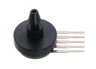 Датчик за нал. 0-0.137bar (отн.), аналогов изх.,SI