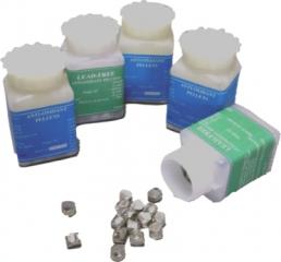 Anti-Oxidant Pellets 250g flacons