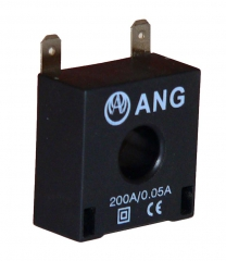 токов трансформатор 150A/0.05A