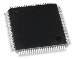 32-bit MCU, 256KFLASH, 64Kx8 RAM