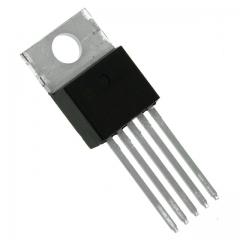 10W/2 Ohm,THD 0.15%,8-18V