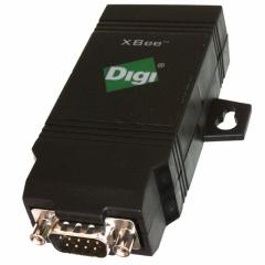 XBee ZNet 2.5 - RS-232 Adapter, ZigBee