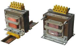 Мрежов трансформатор 230V/24V - 2.5A