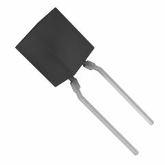 IC protector 0.6А 50V; Rint. 0.135ohm, 5x4mm