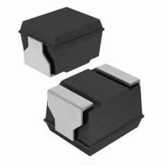 IC protector 1.2А 50V; Rint. 0.048ohm, 3.2x2.5mm