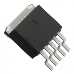 1.25-26V 3A Adjustable TO263