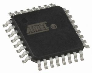 4KBFLASH, 256B E2, 512B RAM, 1.8-5.5V
