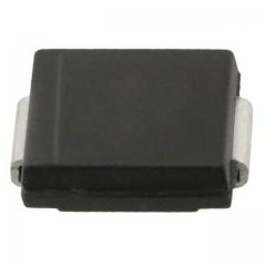 200V 5A UFM0.85/5A IFM175A IR0.5mA, Schottky