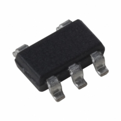3.0V±2% 300mA LDO 250mV/300mA Vinmax=5.5V ON/OFF