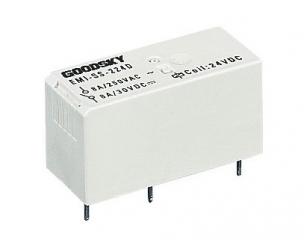 230VAC /3.42mA 8A/250VAC 8A/30VDC  8A max