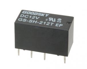 12V /16.7mA 1A/120VAC 2A/24VDC 2A max