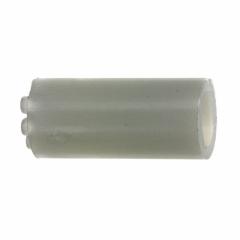 """дистанционна втулка за LED L=11.4mm /0.45""""/"""