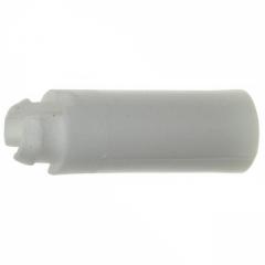 дистанционна втулка - краче 15.8mm