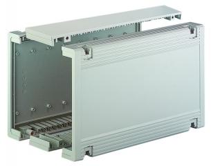 AB 02603;Extension sets UM32609L/UM5211L