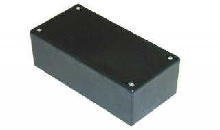 кутия W152.4xL76.2xH50.8