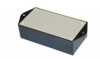 кутия W116.84xL60.96xH33.53