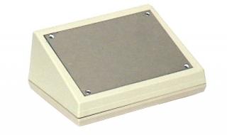 кутия W177,8xL127.0xH33
