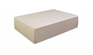 кутия W154.43xL108.2xH38.1