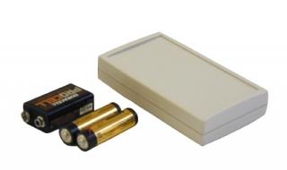 кутия W64.63xL78.7xH25.4