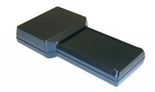 кутия W112.8/83.6xL216.41xH29.2/38.1