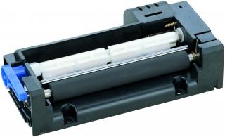 576 dot/l, 80mm paper,