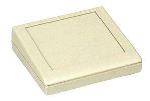 кутия W433.8xL220.5xH70.9