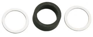 HAN normal seal,Pg16,14-16mm