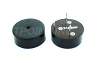 3-30VDC,3kHz,O24mm