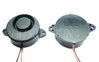6-14VDC,1.5-3.5KHz,O 50mm