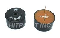 20Vp-p, 4.1KHz,O 13.8mm