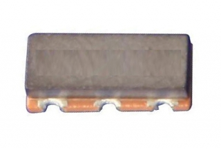 кер.р-р 6MHz 0.5%/25C,+/-0.3% -20+80°C, 2x30pF
