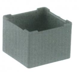 BOX With Feet COILFORMER EF16 x 8 x 5