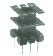 COILFORMER EF16 x 8 x 5 (Ver) SS (6 Pin)