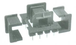 COILFORMER EF20 x 10 x 6 (Hor) SS (8 Pin)